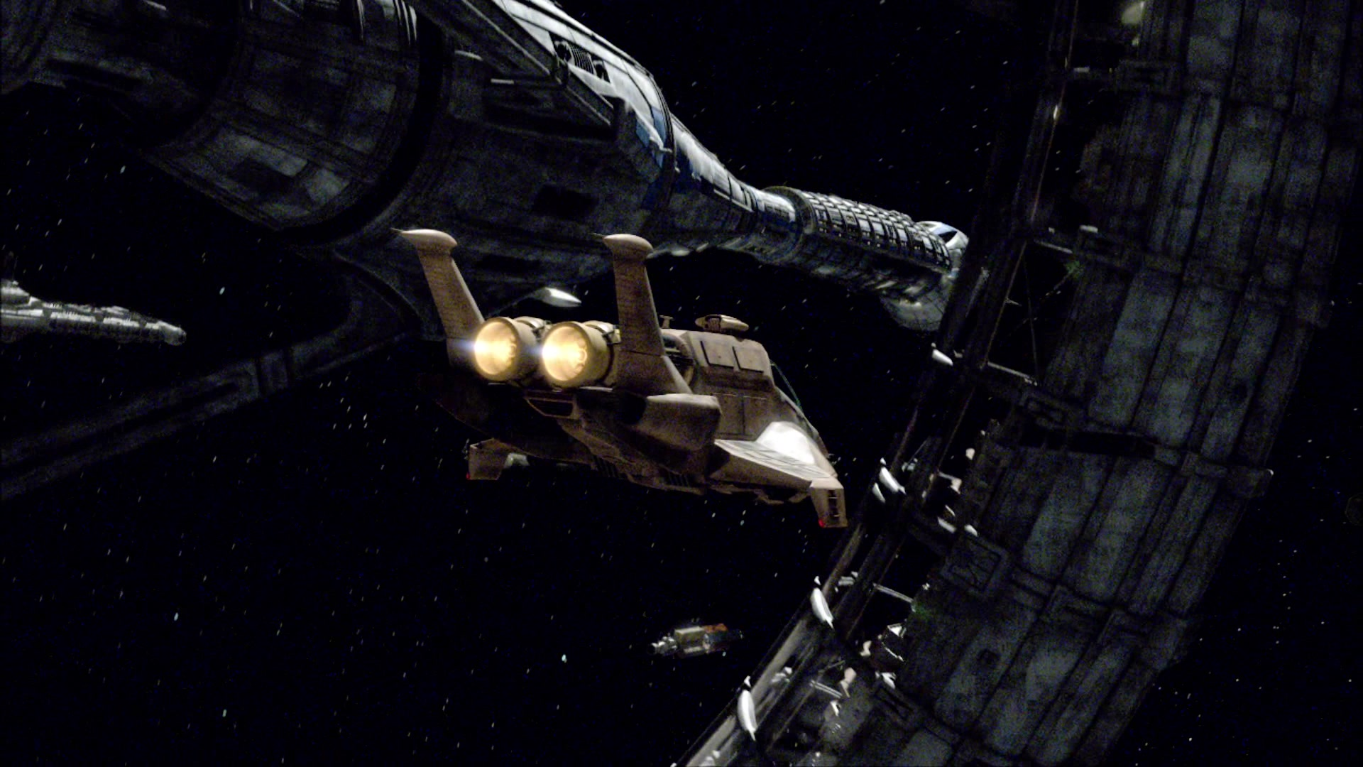 Funny battlestar galactica pictures Cached
